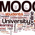 MOOC pic