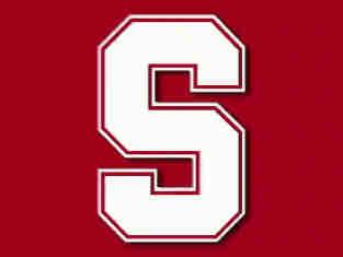 Stanford_University_tn