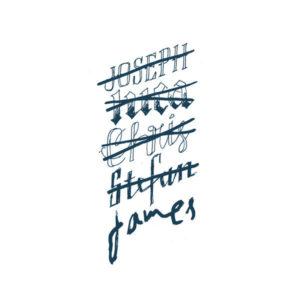 tattly_james_victore_james_web_design_01_grande