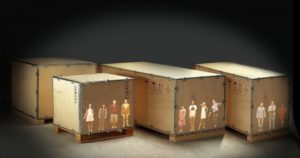 bego-santiago_little-boxes-2012-625x330
