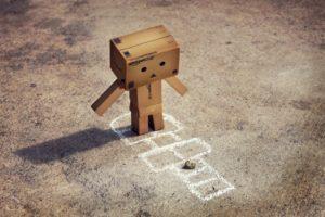box-people-20100825-113700
