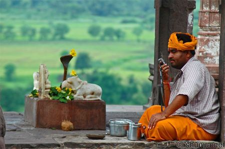 cell-phone-india_26
