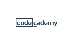 codecadamy
