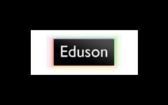 eduson