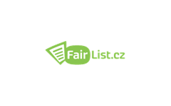 fairlist.cz