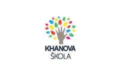 khanova-skola