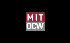 mit-ocw