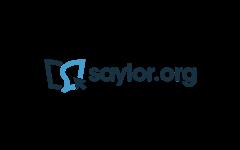 saylor-academy