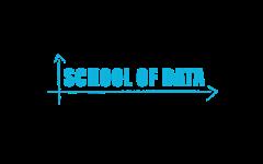 school-of-data