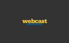webcast-berkely