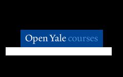 yale-courses