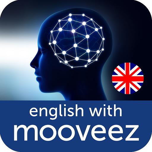 ikona mooveez
