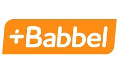 Babbel_final