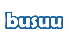 Busuu_final