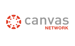 Canvas Network_final
