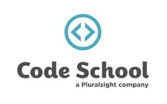CodeSchool_final
