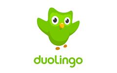 Duolingo_final