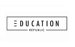 Education republic_final