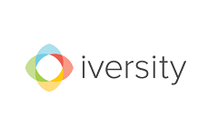 Iversity_final