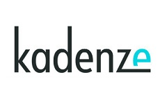 Kadenze_final