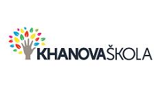 Khanova skola_final