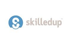 Skilledup_final