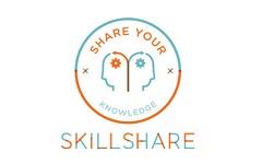 Skillshare_final