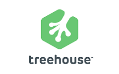 Treehouse_final