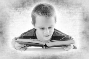 boy-reading-a-book-1388173018O3W