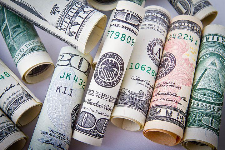 dollar-1362244__480
