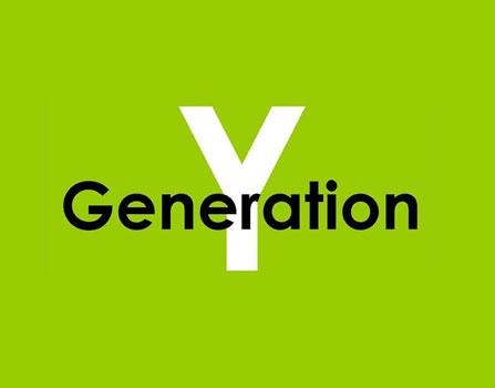 generation-y2