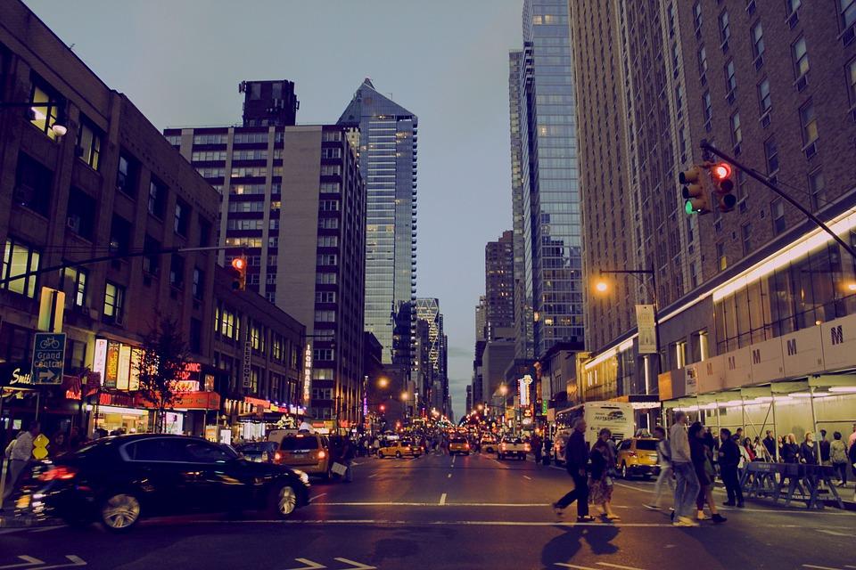 new-york-748595_960_720