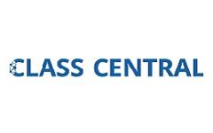 Class Central_final