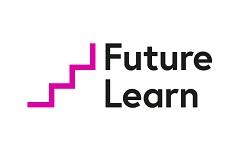 Future Learn_final
