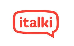 Italki_final