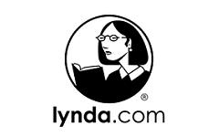 Lynda_final