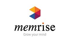 Memrise_final