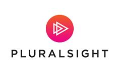 Plural Sight_final