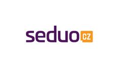 Seduo_final