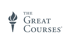 The great courses_final