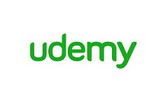 Udemy_final