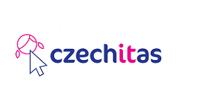 czechitas-maly