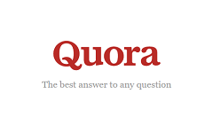 quora_final