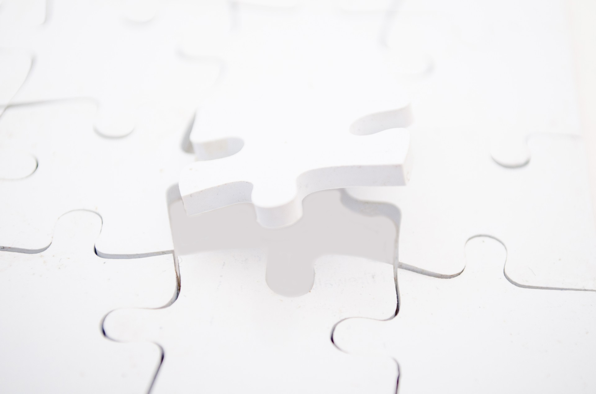 puzzle-1379764445UCk