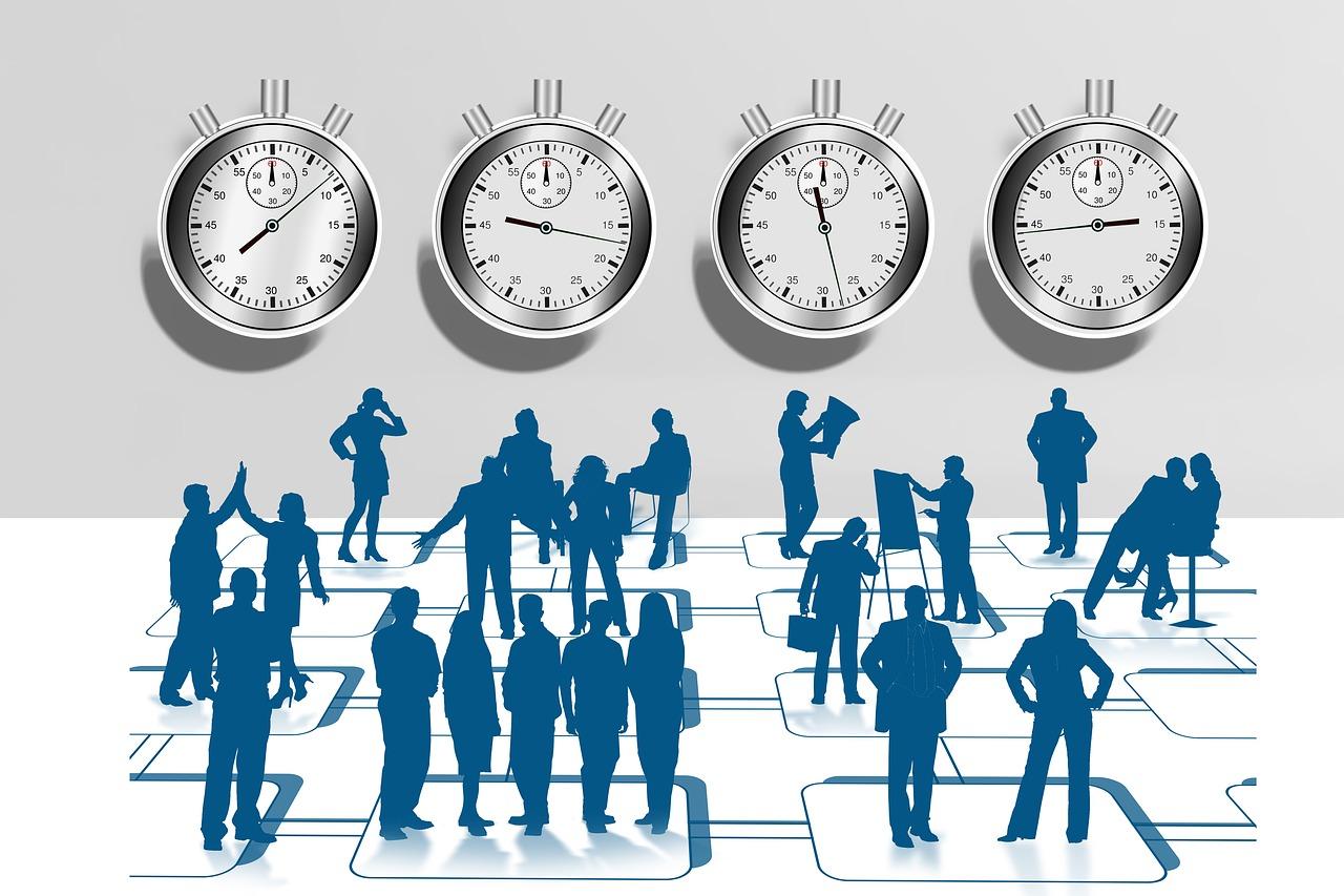stopwatch-2061851_1280